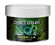 BACTOGEL GUERRILLA 200GR