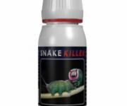 SNAKE KILLER 50 GRS