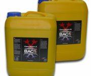B.A.C. - COCO BLOOM A&B 5L.