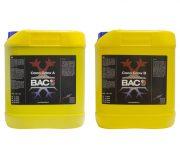 B.A.C. - COCO GROW A&B 5L.