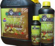 BIO GREEN CALGEL 5L