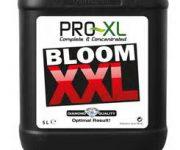 BLOOM XXL 5 LT PRO-XL