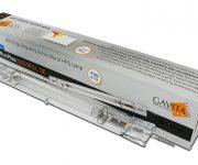 BOMBILLA GAVITA PRO 600W 400V ELECTRONIC