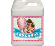 BUD CANDY 10 LT