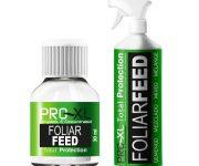 FOLIAR FEED 1 LT PRO-XL