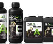 GROW A&B 20 LT PRO-XL