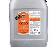 HESI - COCO 10 L