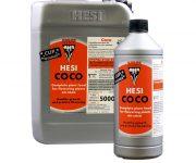 HESI - COCO 5L
