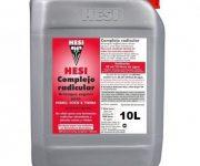HESI - COMPLEJO RADICULAR 10 L.