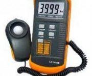 LUXOMETRO LX1330B PURE FACTORY