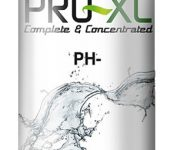 PH DOWN 1 LT PRO-XL