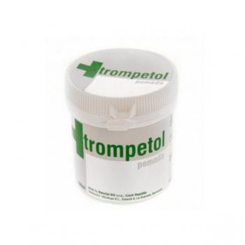 TROMPETOL POMADA 100ML