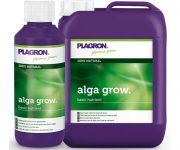ALGA-GROW 1 LITRO