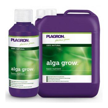ALGA-GROW 5 LITROS